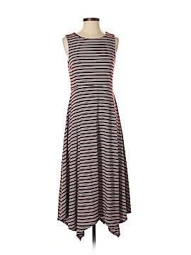 Cremieux Cocktail Dress Size S