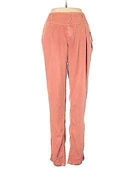 CLOCKHOUSE Dress Pants Size M