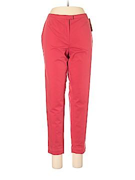 Doncaster Casual Pants Size 12 (Petite)