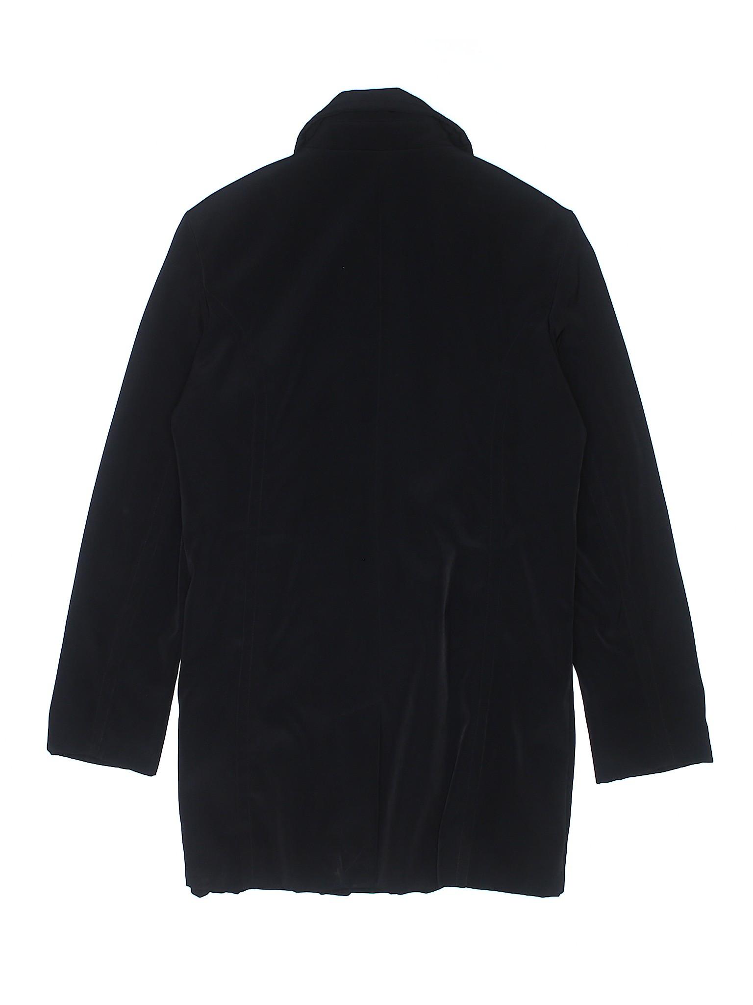 winter winter Boutique winter Merona Boutique winter Boutique Jacket Jacket Jacket Merona Boutique Merona Merona qYwx5p6F