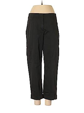 GUNEX Dress Pants Size 4