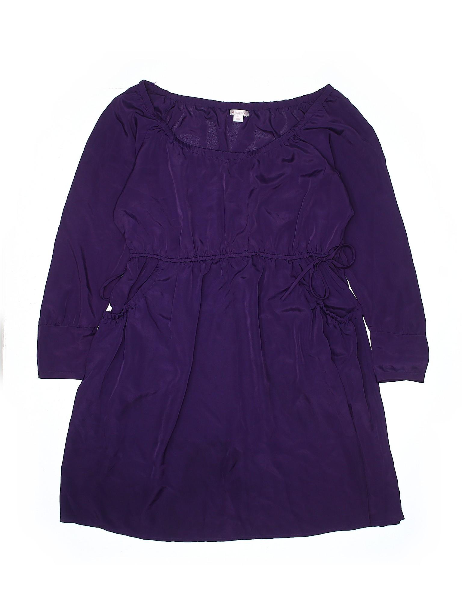 Dress Dress Selling Dress Xhilaration Xhilaration Selling Casual Casual Xhilaration Selling Casual qE1xHErn
