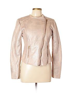 Maude Jacket Size M