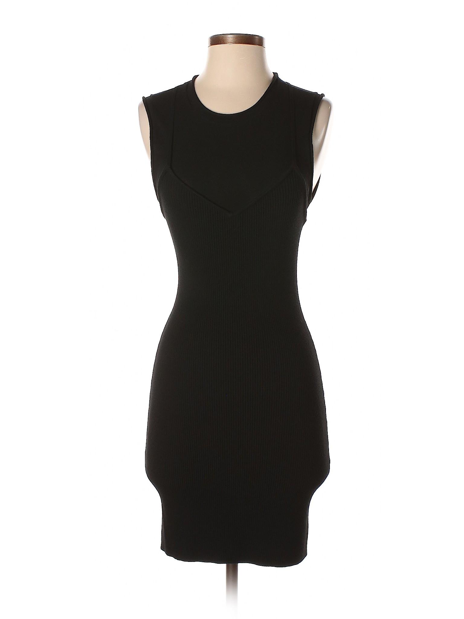 c Casual A Dress Boutique Winter l 6xOqwgPg
