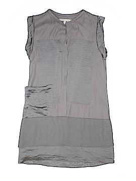 Schumacher Casual Dress Size XS (1)