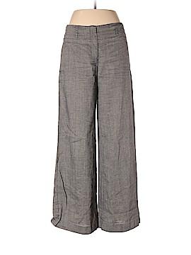 H&M Dress Pants Size 6