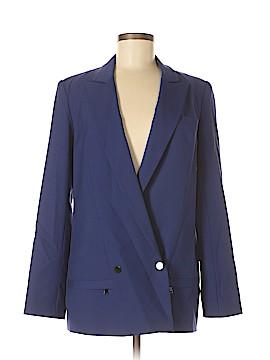 Robert Rodriguez Faux Fur Vest Size 8