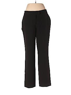 Investments Dress Pants Size 8 (Petite)