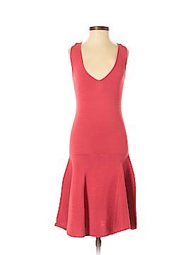 Faith Connexion Casual Dress Size S