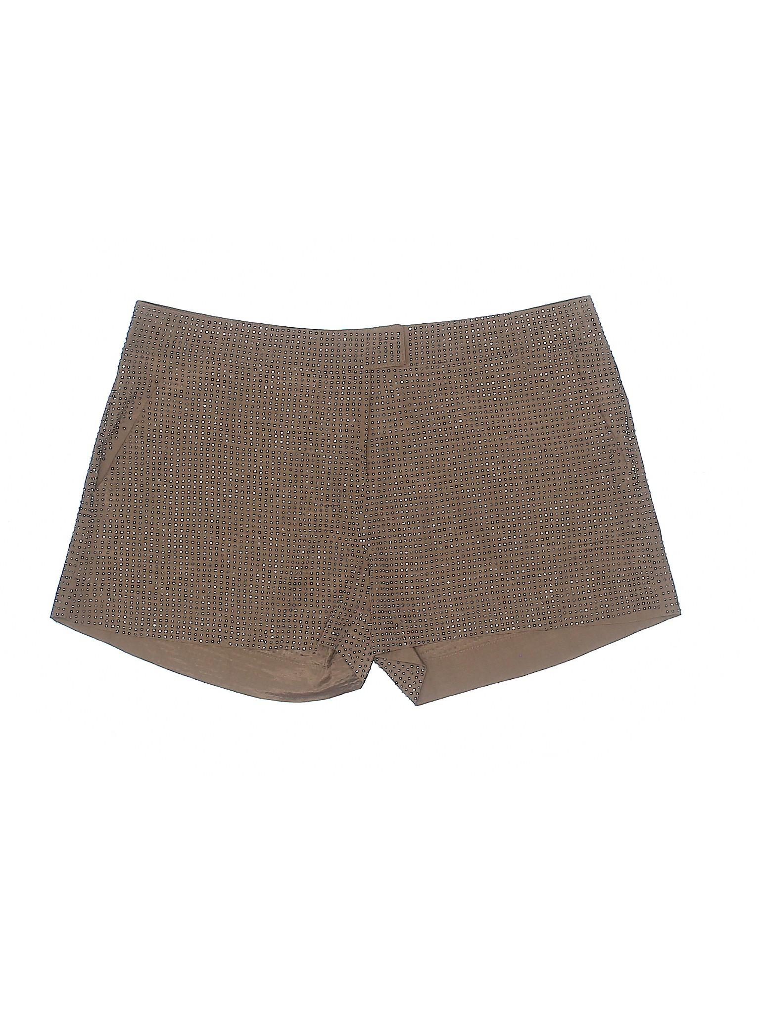 Boutique Umgee Umgee Shorts Dressy Boutique Dressy Shorts 48xqpw