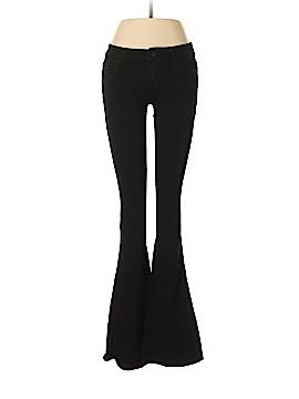 BDG Casual Pants 26 Waist