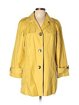 Grace Elements Jacket Size 12