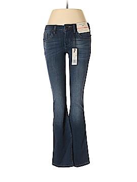 Lee Jeans Size 0