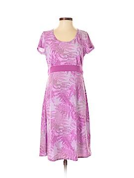 L.L.Bean Casual Dress Size XS
