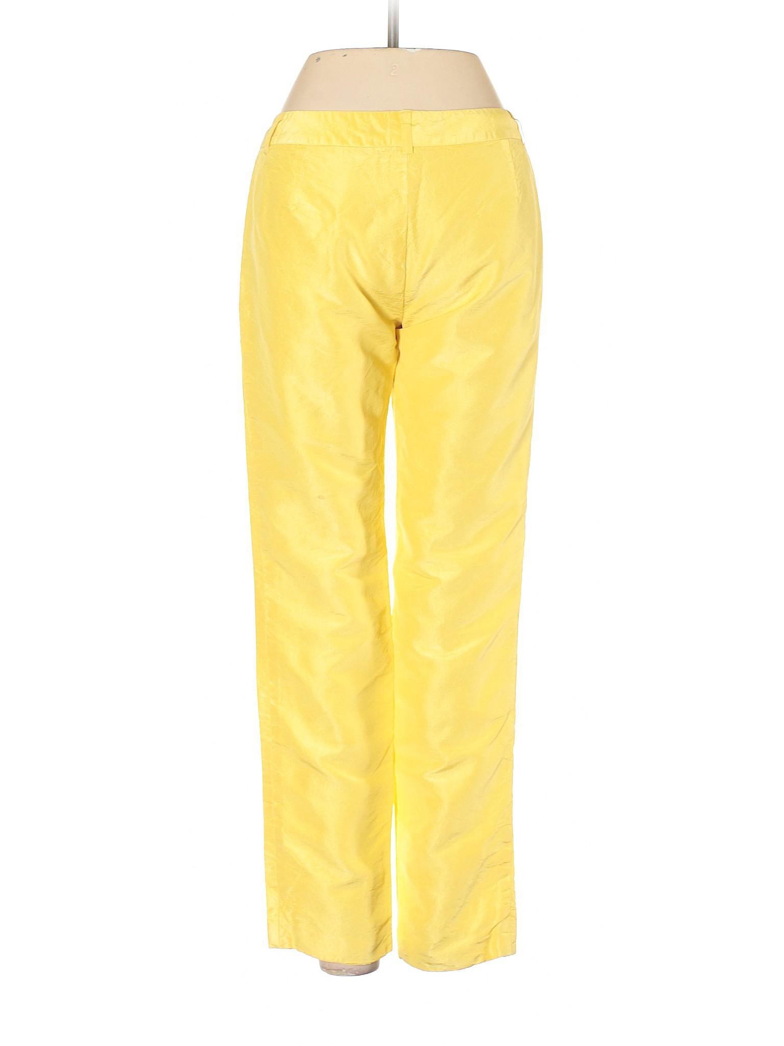 Silk Collection Lauren Pants Ralph Boutique qPngBvtg