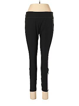 Avia Active Pants Size L
