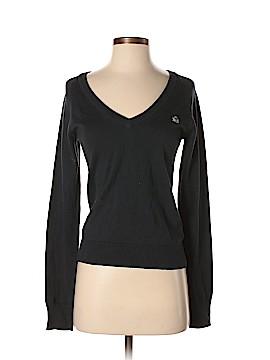 Ben Sherman Pullover Sweater Size XS