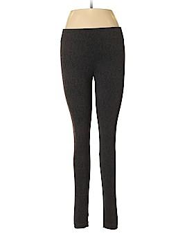 Matty M Active Pants Size M