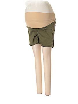 Motherhood Denim Shorts Size XS (Maternity)