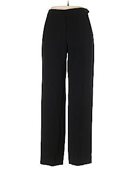 Giorgio Armani Wool Pants Size 44 (IT)