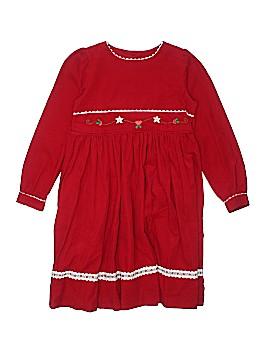 Rebecca Raggs Dress Size 10