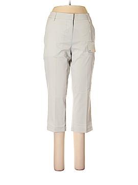 Puma Casual Pants Size 6