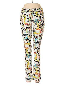 Cynthia by Cynthia Rowley Jeans Size 4