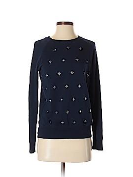 Kersh Sweatshirt Size S