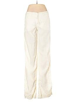 Closed Linen Pants Size 42 (EU)