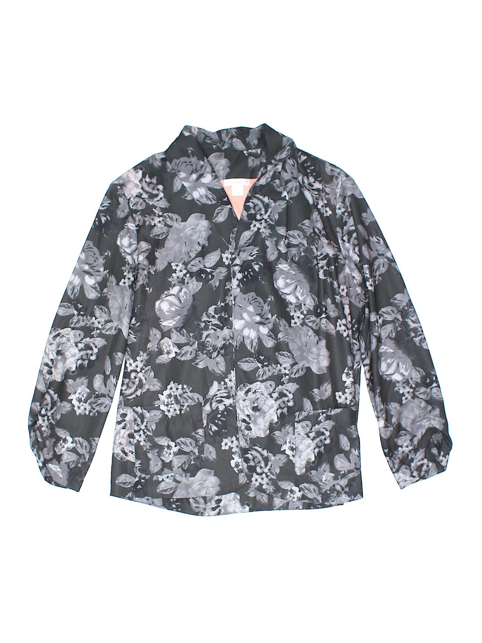 Boutique Boutique Blazer Xhilaration Xhilaration r4q5rH