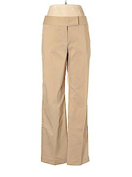 Ruby Rd. Dress Pants Size 10