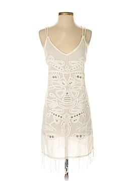 PilyQ Casual Dress Size XS - Sm