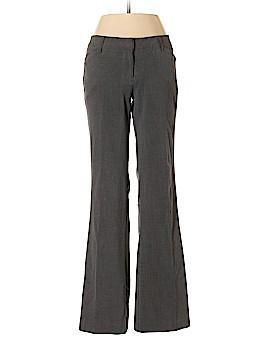 Star City Dress Pants Size 3