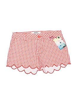 Bebop Shorts Size 1