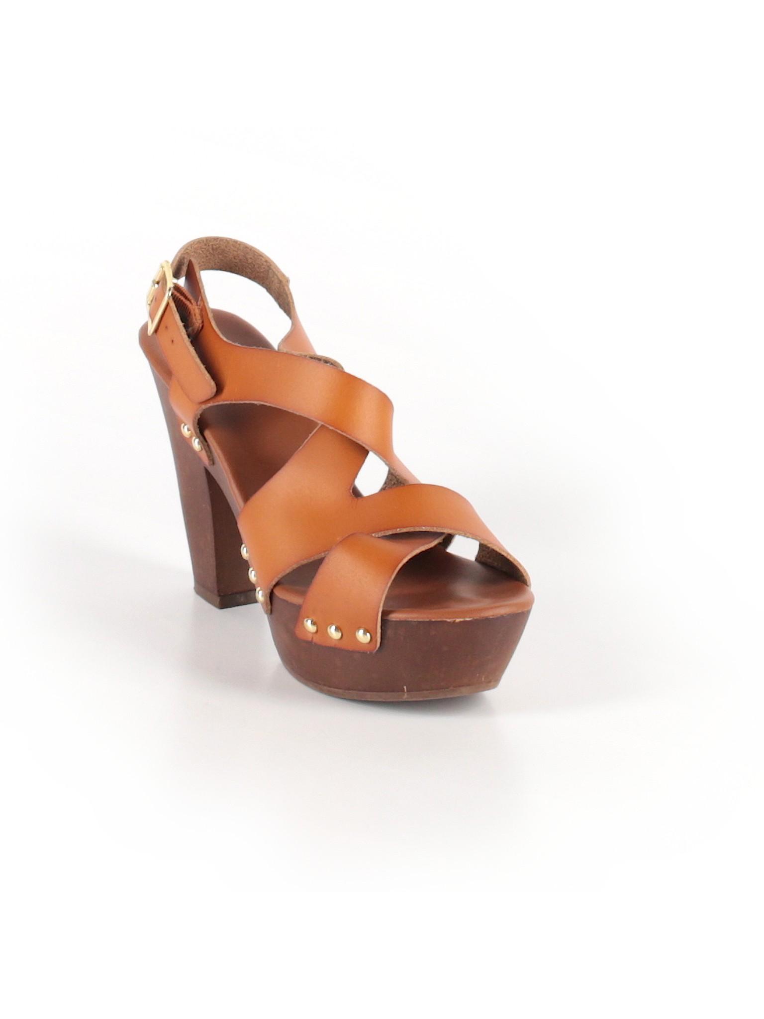 Boutique Boutique promotion Candie's Heels Candie's promotion Boutique Heels Candie's promotion Boutique Heels Cq7tag