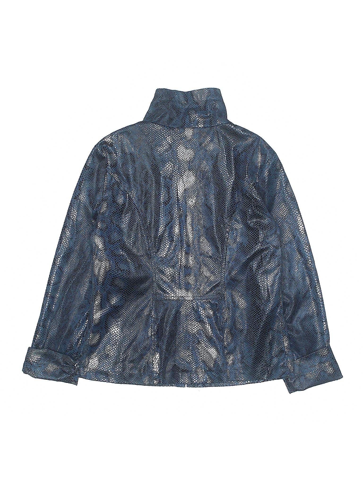 M Jacket A winter I Leisure q8Ew0TFn