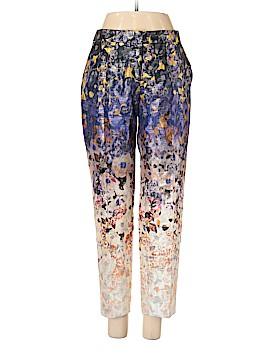 Leifsdottir Casual Pants Size 2