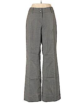 Trulli Dress Pants Size 4 (Petite)