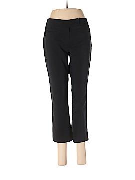 Apt. 9 Khakis Size 2