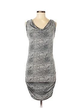Bella D Cocktail Dress Size M