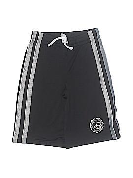 Disney Store Athletic Shorts Size 7 - 8