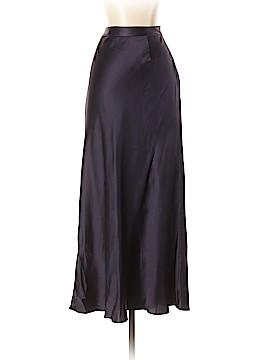 Ann Taylor Formal Skirt Size 2