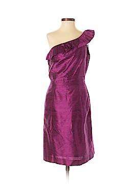 Lula Kate Cocktail Dress Size 2