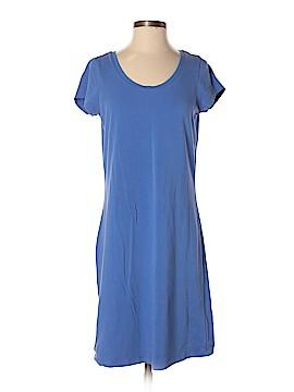 Isaac Mizrahi Casual Dress Size XXS