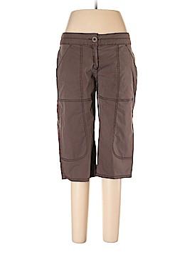 Max Studio Cargo Pants Size L