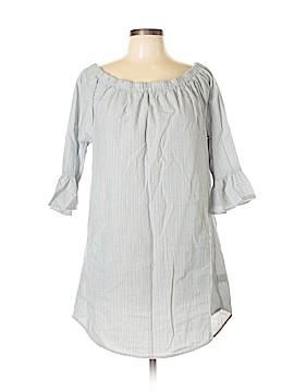 Firth Casual Dress Size L