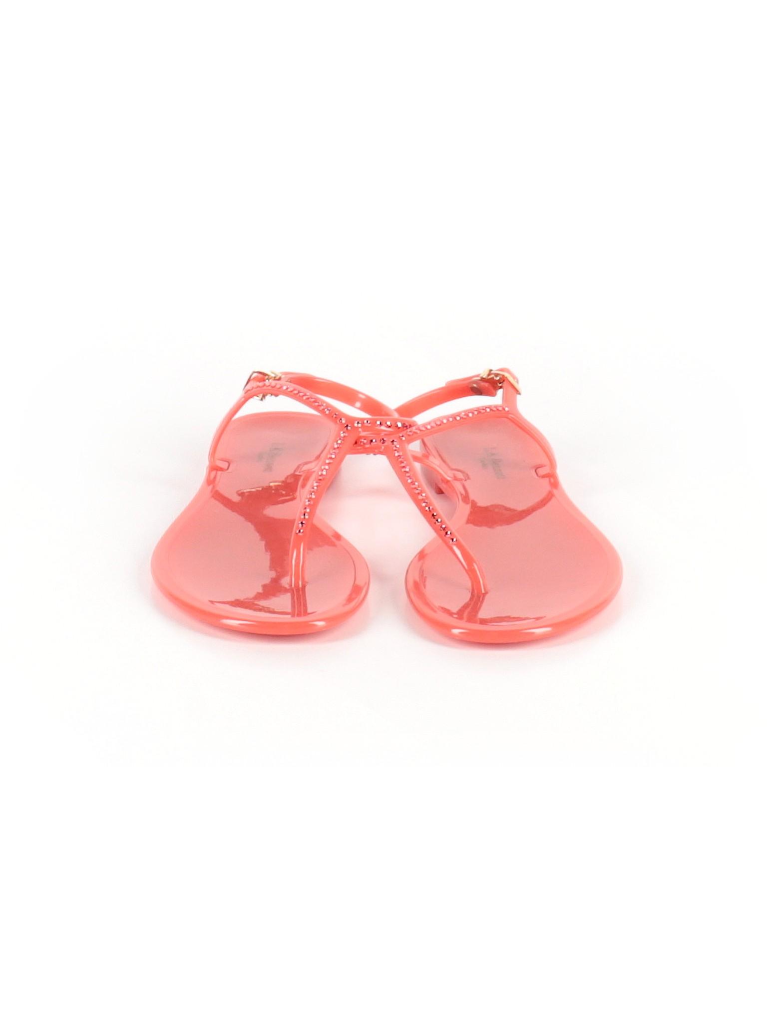 promotion Sandals L Bennett Boutique K 1nxwBdgBpq