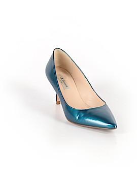 L.K. Bennett Heels Size 37 (EU)