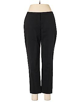 Halogen Casual Pants Size 6 (Petite)