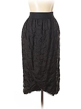 Pepin Silk Skirt Size 10